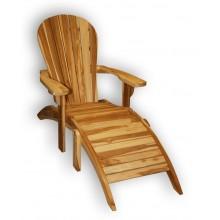 Adirondack Chair *Classic* Gartenliege