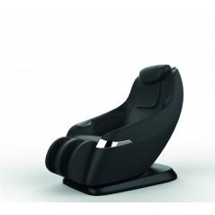 Massagesessel Attiva schwarz-1