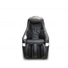 Massagesessel Attiva schwarz-11
