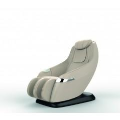 Massagesessel Attiva beige-1