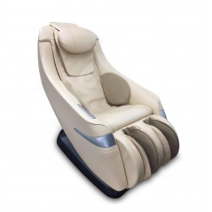 Massagesessel Attiva beige-3