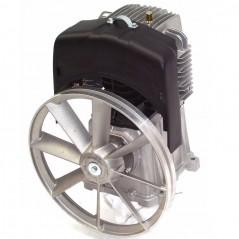 Kompressoraggregat 840L 15bar BK19-15-7
