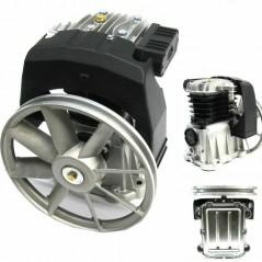 Kompressoraggregat 10bar 320L 10-2 / 1,5KW - 2,2KW-1