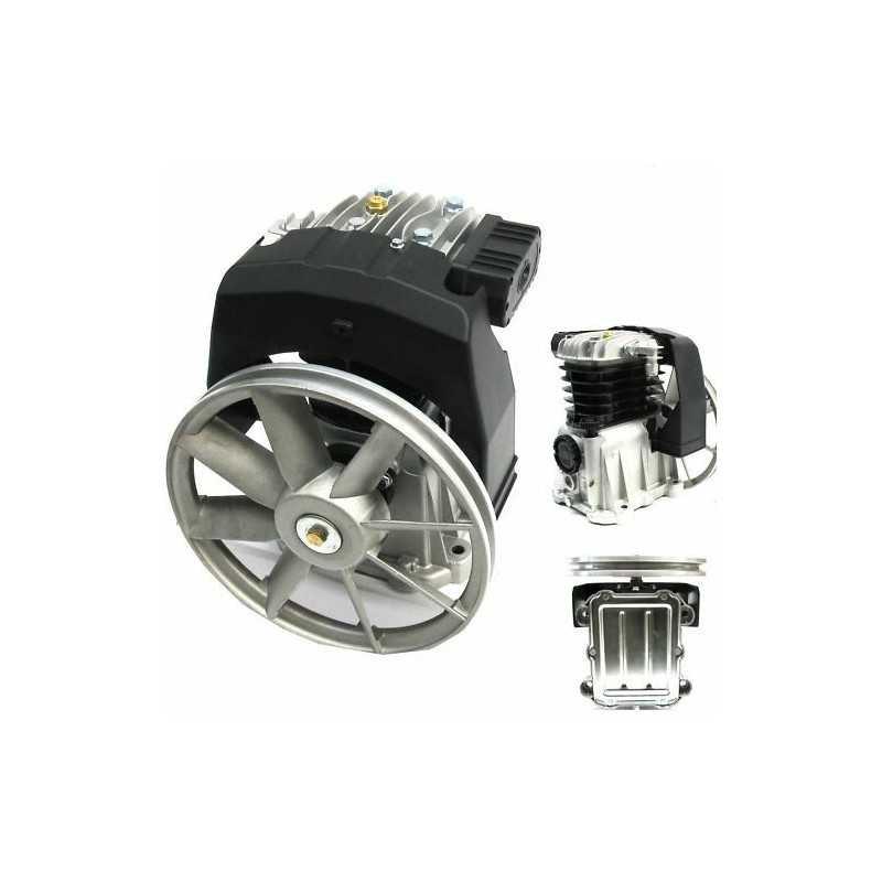 Kompressoraggregat 10bar 320L 10-2 / 1,5KW - 2,2KW