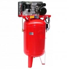 Druckluftkompressor 11bar 450/11/150W stehend 3PS-7