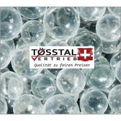 Glasperlen 25kg (0,04 - 0,07 mm)-3