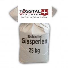 Glasperlen 25kg (0,04 - 0,07 mm)-5
