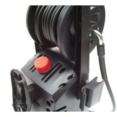 Hochdruckreiniger 2500W + Zubehör-7
