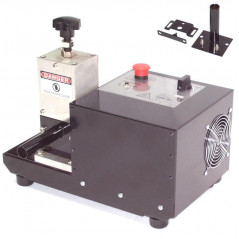 Elektrische Kabelschälmaschine 1,5-25mm-1