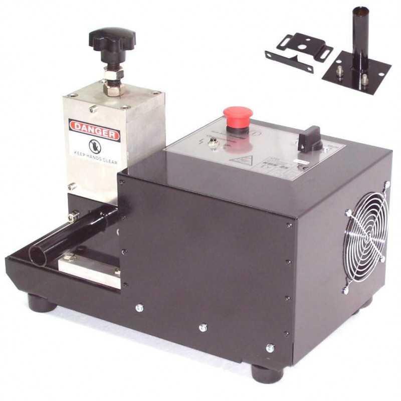 Elektrische Kabelschälmaschine 1,5-25mm