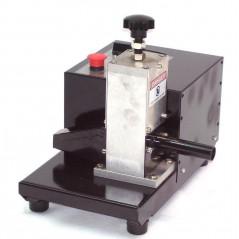 Elektrische Kabelschälmaschine 1,5-25mm-3