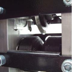 Elektrische Kabelschälmaschine 1,5-25mm-7