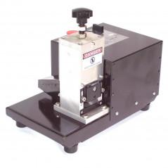 Elektrische Kabelschälmaschine 1,5-25mm-9
