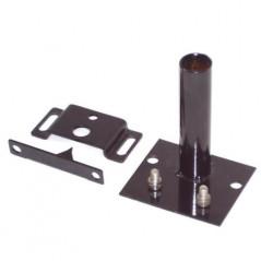 Elektrische Kabelschälmaschine 1,5-25mm-11