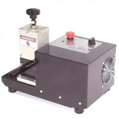 Elektrische Kabelschälmaschine 1,5-25mm-13