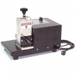 Elektrische Kabelschälmaschine 1,5-25mm-15