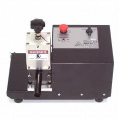Elektrische Kabelschälmaschine 1,5-25mm-17