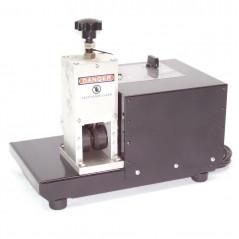 Elektrische Kabelschälmaschine 1,5-25mm-19