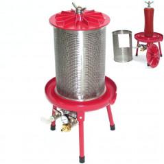 Hydropresse 20 Liter-1