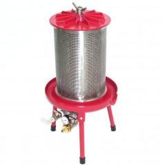 Hydropresse 20 Liter-5