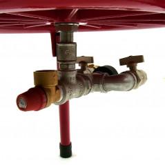 Hydropresse 20 Liter-15