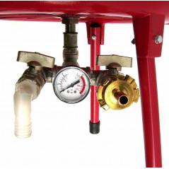 Hydropresse 20 Liter-17