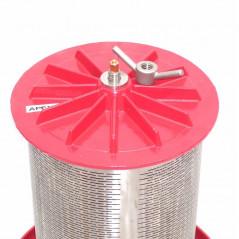 Hydropresse 20 Liter-21