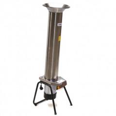 Obsthäcksler 1100W FS15LA-1