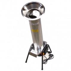 Obsthäcksler 1100W FS15LA-3