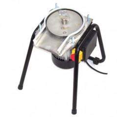 Obsthäcksler 1100W FS15LA-5