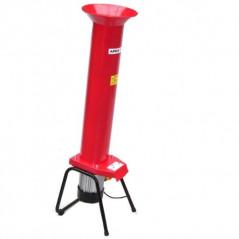 Obsthäcksler 1100W FS15LB-11