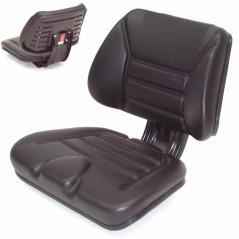 56000 - Traktorsitz OE001 universal-1