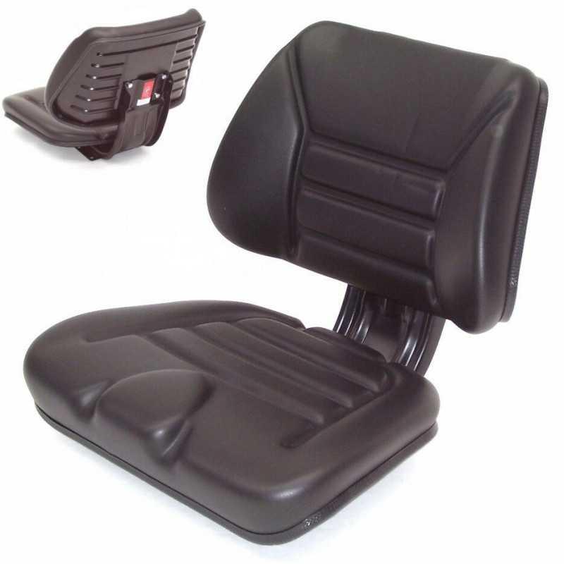 56000 - Traktorsitz OE001 universal