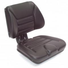 56000 - Traktorsitz OE001 universal-3