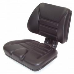 56000 - Traktorsitz OE001 universal-5