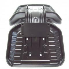 56000 - Traktorsitz OE001 universal-9