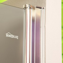 Pendeltür Lavea 115x195cm Milchglas-11