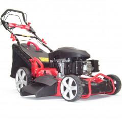 55746 - M178 4in1 Benzin Rasenmäher 510mm 5PS mit Radantrieb-3