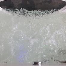 Laguna M weiss-21
