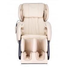 Massagesessel Sueno V2 (beige)-3