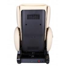 Massagesessel Sueno V2 (beige)-9