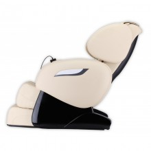 Massagesessel Sueno V2 (beige)-5