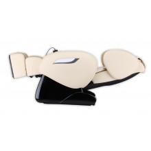 Massagesessel Sueno V2 (beige)-7