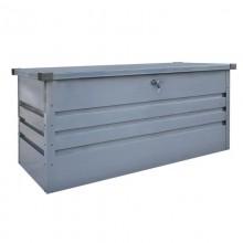 Metallaufbewahrungsbox Megabox XL 400L