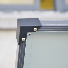 Metallaufbewahrungsbox Megabox XXL 600L-7