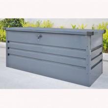 Metallaufbewahrungsbox Megabox XXL 600L-3