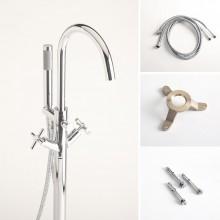 Design Standarmatur FANTASY-5