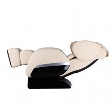 Massagesessel Siesta V2 (beige)-5
