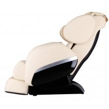 Massagesessel Siesta V2 (beige)-7