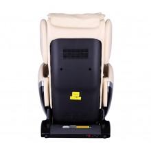 Massagesessel Siesta V2 (beige)-9